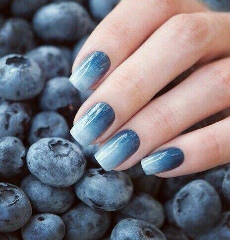 Ces nail art sont absolument magnifiques et aussi ils sont peu connus les filles car très récent ! Vous allez adorer trouver de nouvelles idées captivantes pour vos ongles je...