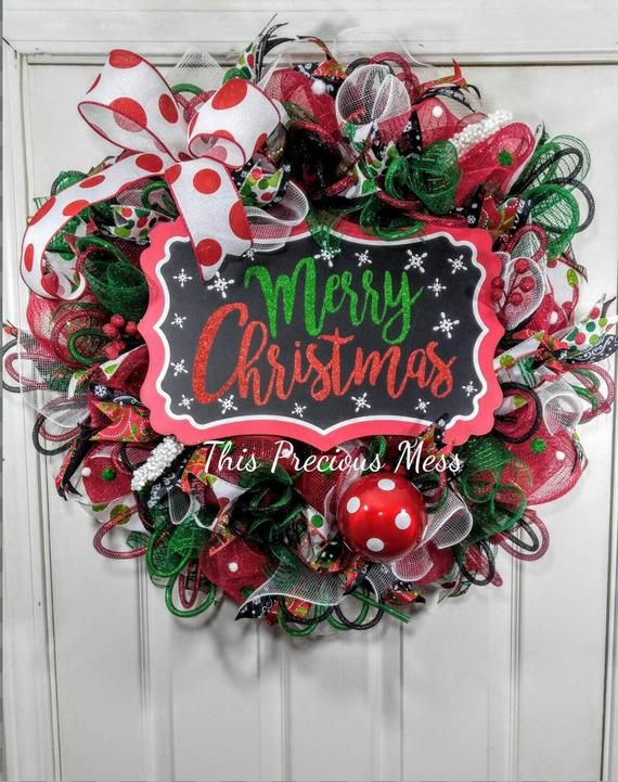 pin by ernestine frank on christmas wreaths pinterest christmas wreaths wreaths and christmas - Pinterest Christmas Wreaths