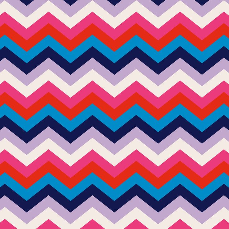 chevron monogram iphone 5 wallpaper - photo #35