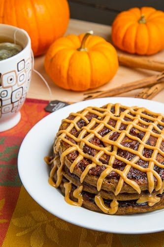 ... of Pumpkin on Pinterest | Pumpkins, Pumpkin recipes and Pumpkin scones