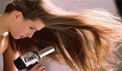 Beberapa Hal Yang Mengakibatkan Kerontokan Rambut