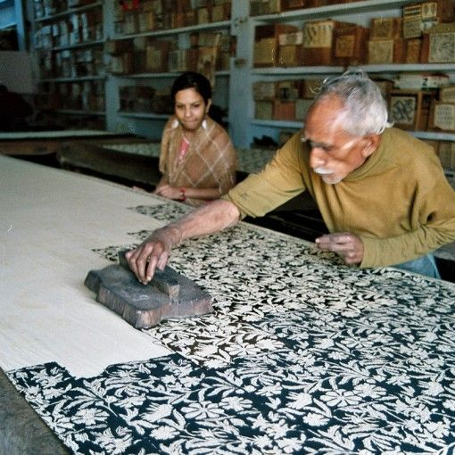 12 tips for best practice manufacture in India | The Ethical Fashion Source