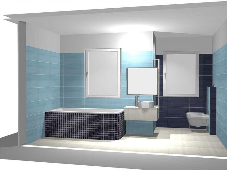 Best Bathroom Design Images On Pinterest Bathroom Designs - Small chandelier for bathroom for bathroom decor ideas