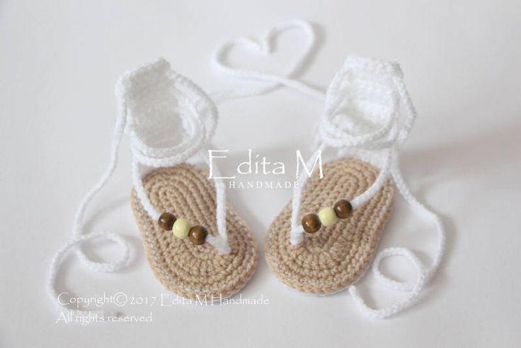 Mejores 1019 imágenes de crochet me en Pinterest | Bolsos de ...
