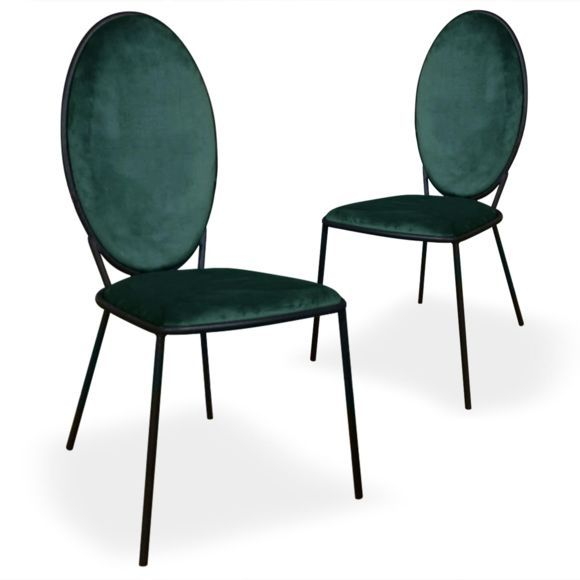 Choisir Des Chaises De Salle A Manger Confortables Chaise Salle