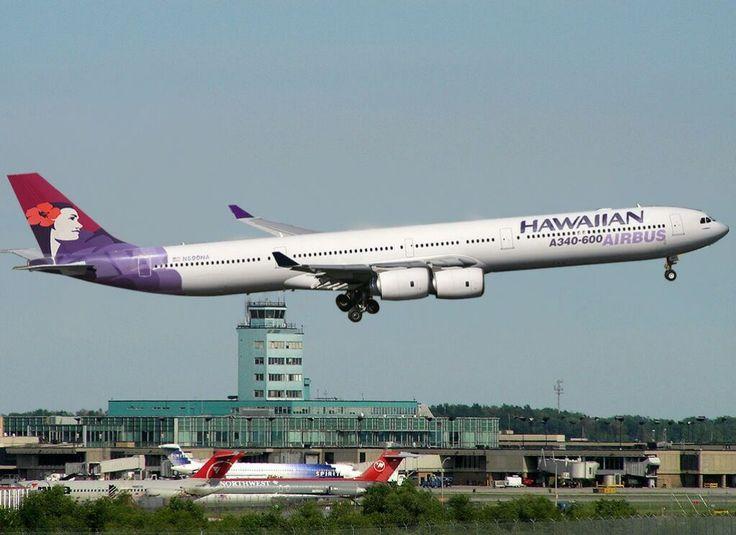 Airplanes Midi