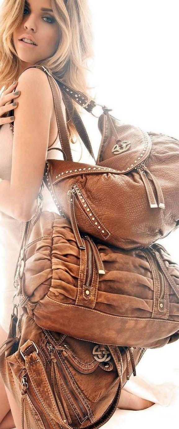 marc ecko handbags ♥✤   KeepSmiling   BeStayBeautiful