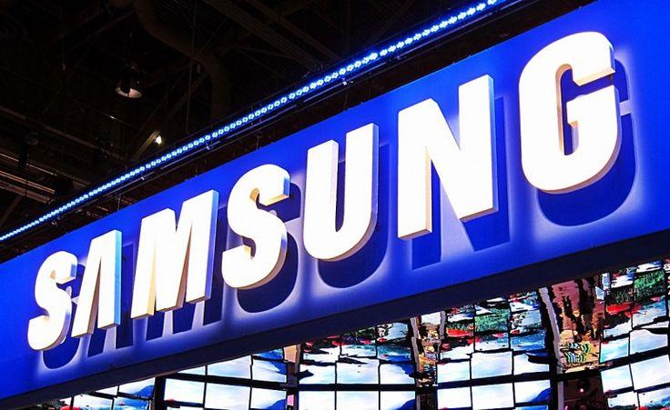 Samsung Galaxy S8 virá com a resolução de ecrã de 2960 x 1440