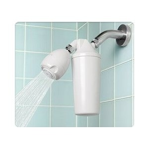 1000 ideas about shower head water softener on pinterest wet and wavy hair geneva watches. Black Bedroom Furniture Sets. Home Design Ideas