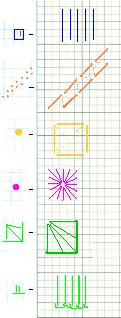 symbols.JPG (241×631)
