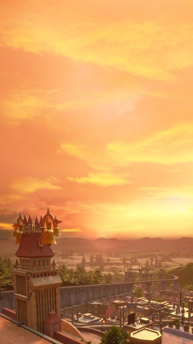 Kimpchuu Kimpchuu Twitter Kingdom Hearts Wallpaper Xion Kingdom Hearts Kingdom Hearts Aesthetic