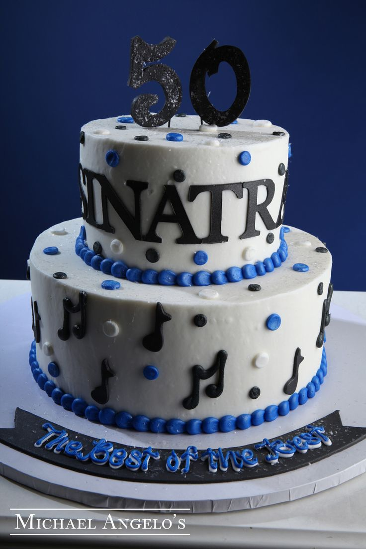 Image Result For Th Birthday Cake With Name