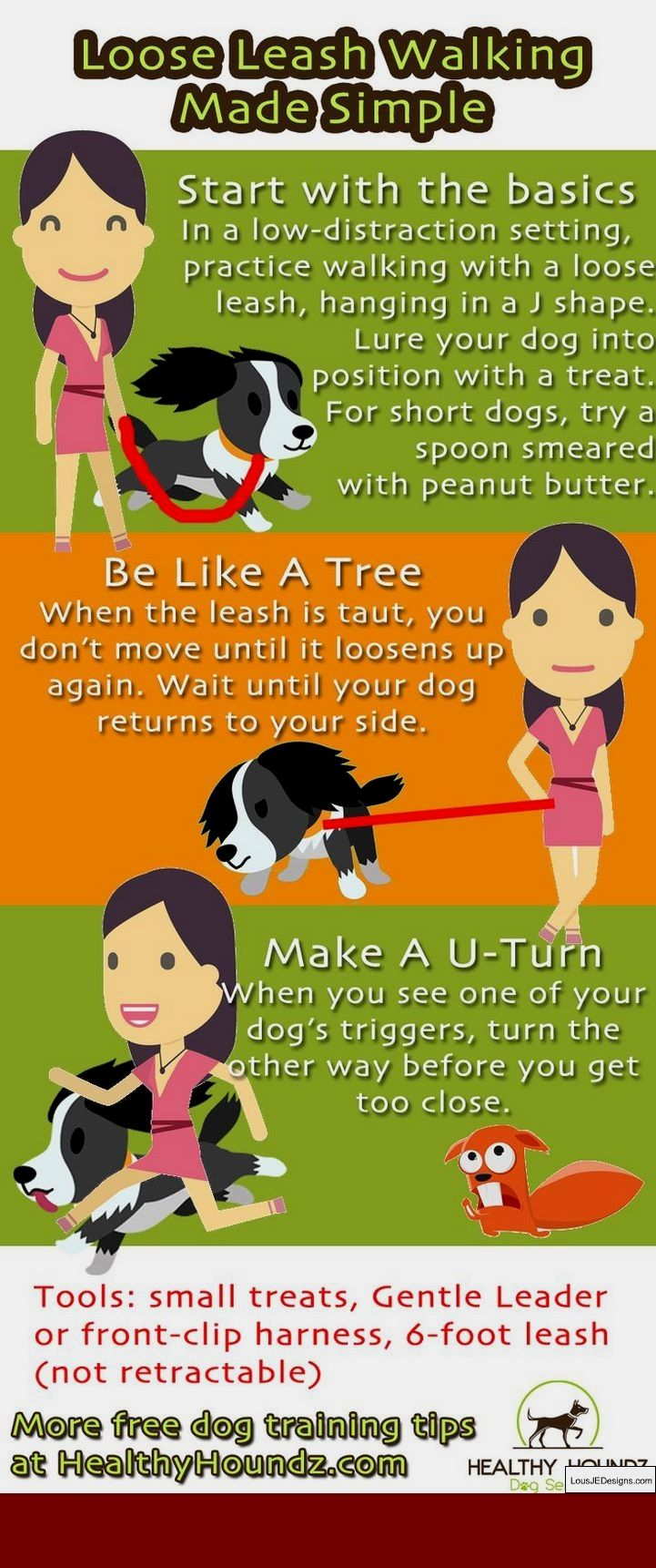 Dog Training Tips Loose Leash Walking And Pics Of How To Train A