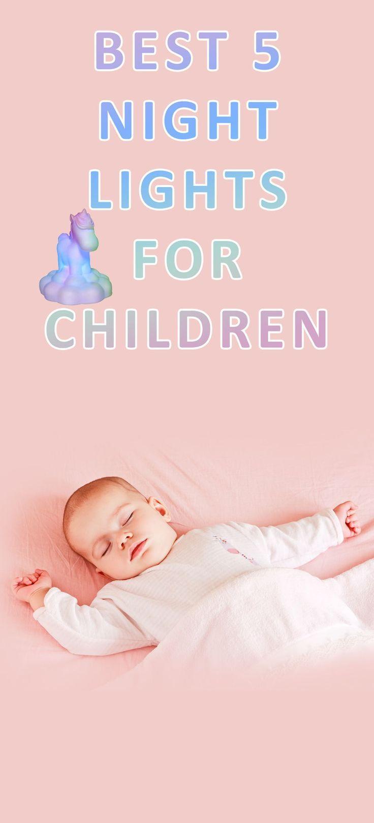 Bubzi Co Soothing Sleep Owl Unique Baby Girl Gifts New Baby Products Toddler Sleep Aid