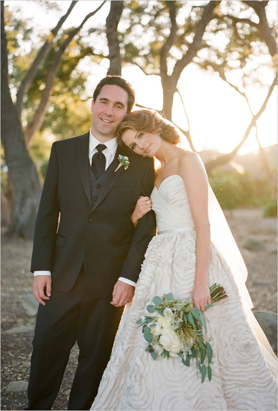 59 best Full Skirt Wedding Dresses images on Pinterest | Weddings ...