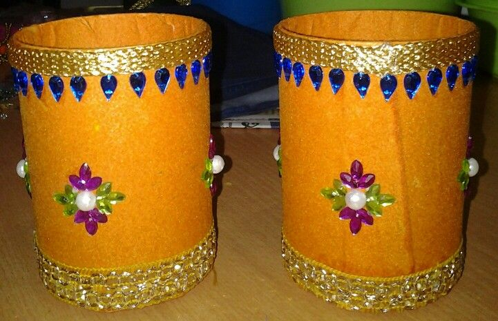Agarbathi stand