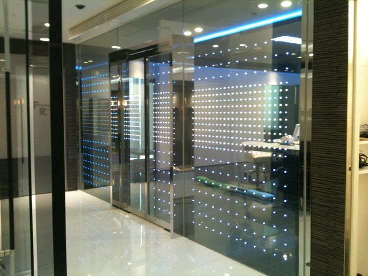 26 best cloison en verre glass partition images on pinterest room dividers glass partition. Black Bedroom Furniture Sets. Home Design Ideas