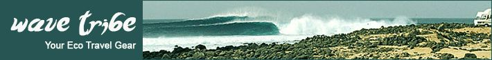 Search For Waves | Global Surf Forecast Tool: Waves, Wind, Sun