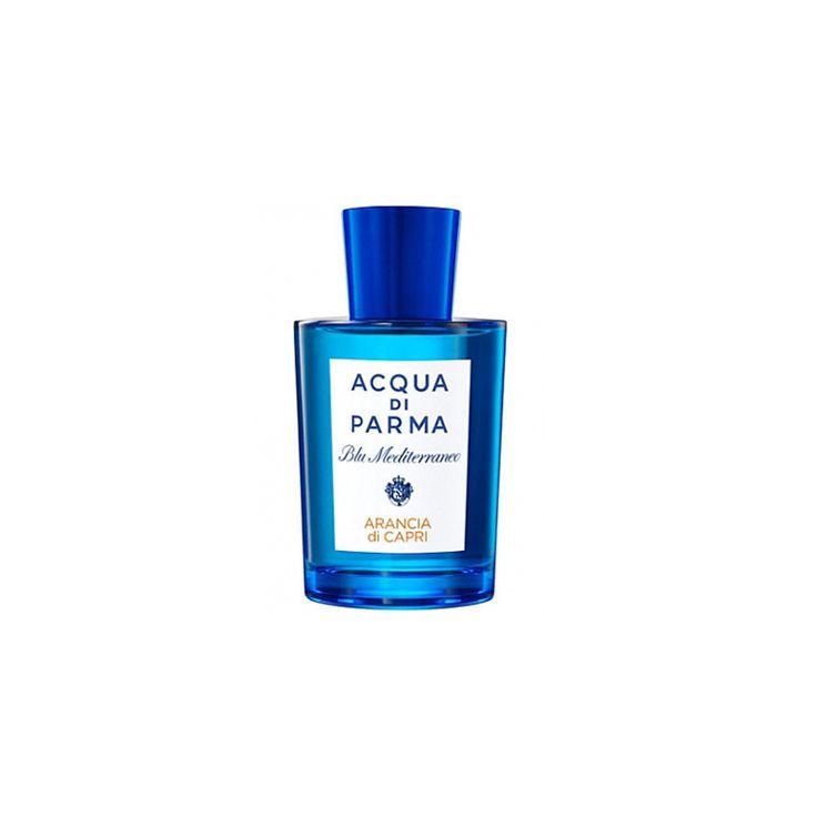 Parfum Acqua di Parma Blu Mediterraneo Arancia di Capri