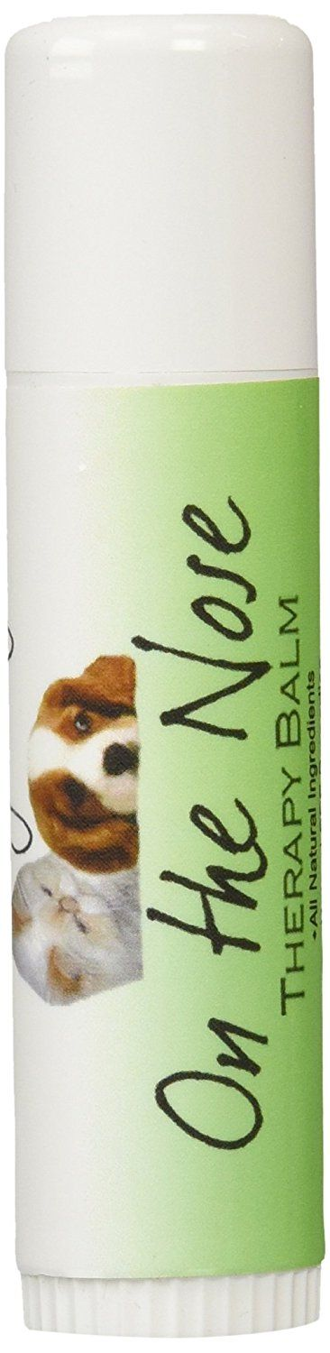 Eye Envy On The Nose Therapy Balm for Pet *** Check this awesome product by going to the link at the image.