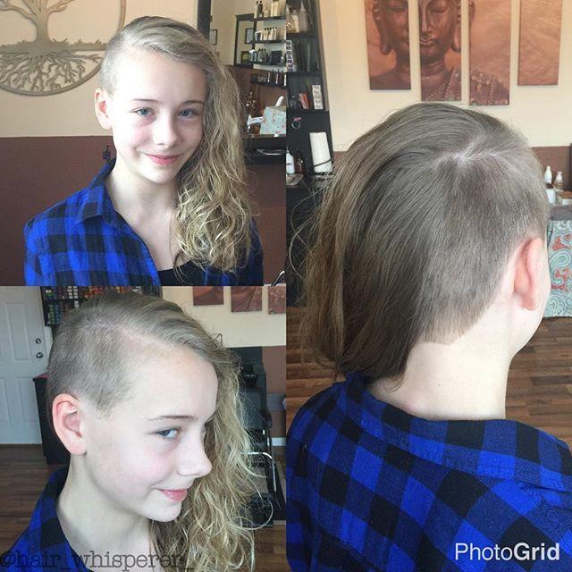 Pin On Girls Haircut