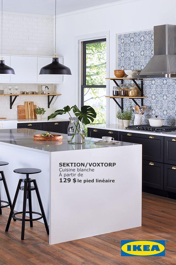 Les Meilleures Images Du Tableau Cuisiner Sur Pinterest - Gaziniere promotion pour idees de deco de cuisine