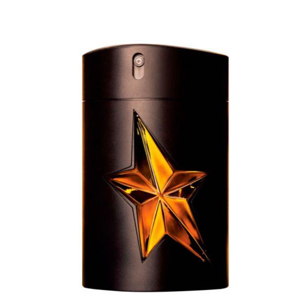 Thierry Mugler A Men Pure Malt Eau De Toilette Thierrymugler Parfum Men Men Perfume Pure Products Perfume