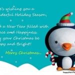 Merry Christmas 2015 Wishes || Christmas 2015 latest Wishes First of all we wish you all a very happy Merry Christmas 2015 year, may all your dream comes true in the next year such as 2016. Download these merry christmas 2015 facebook status, covers,...