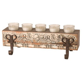 I pinned this from the Oak Studios - Whimsical Decor, Lanterns, Trays, Wall Art & More event at ...