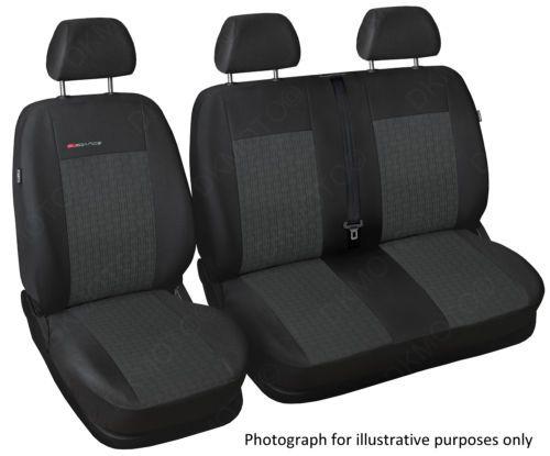 Renault-Trafic-Vauxhall-Vivaro-tailored-seat-covers-1-2-grey1