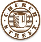 Pop the Champagne! Celebrating Books, Music and the Creative Process // Church Street Coffee & Music to host Muscle Shoals Sound Studio event