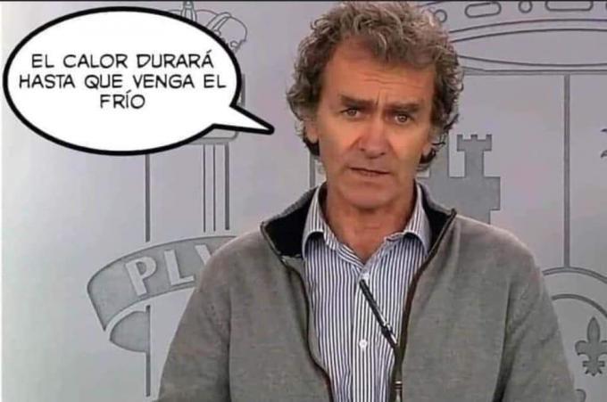 Pin De Juanca En Madrid En 2021 Mejores Memes Chistes Groseros Memes