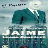 Gran Musica Colombiana de Siempre [CD]