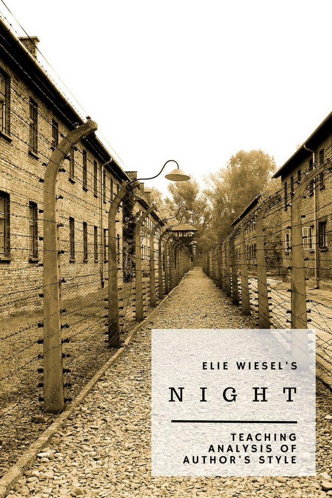 Printable Worksheets night elie wiesel worksheets : Best 25+ Night by elie wiesel ideas on Pinterest | Day elie wiesel ...