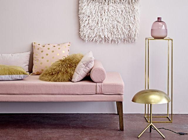 Linspiration du jour on craque pour la nouvelle collection bloomingville elle décoration mode pasteldéco scandinavedéco