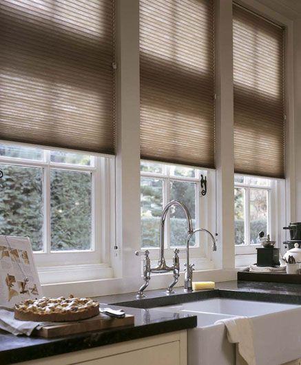 Raamdecoratie |  ramen |  zonwering  |  Decorette Postma wolvega…