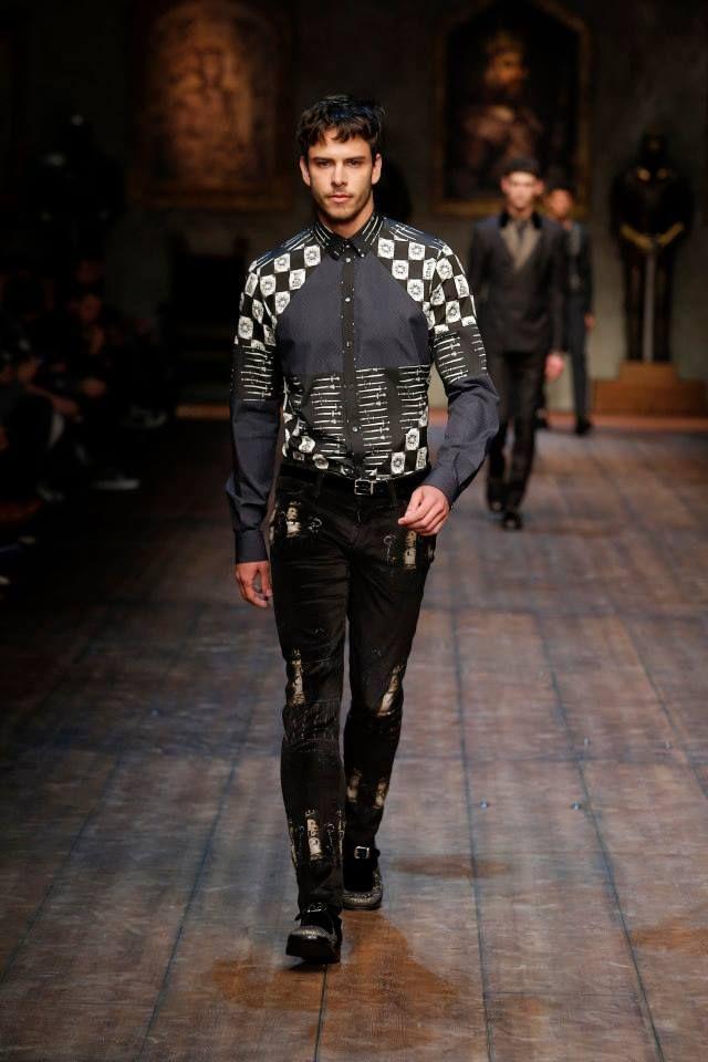 88 best images about Men's Fashion on Pinterest