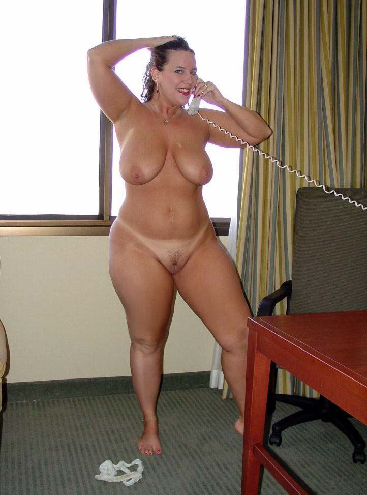 Thick sexy momma naked, pamela anderson porn sex