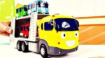 Dessin animé #dessin😒😆😆😆😆🍜🍥🍜🍢🍢🍥🍨🍫🍮🍱🔪 épiytjraanimé avec voitures #voitures. Les bus Tayo #tayo et le TRANSPORTEUR. - YouTubegjbnb vvbbbn                      bnnnnnèllè