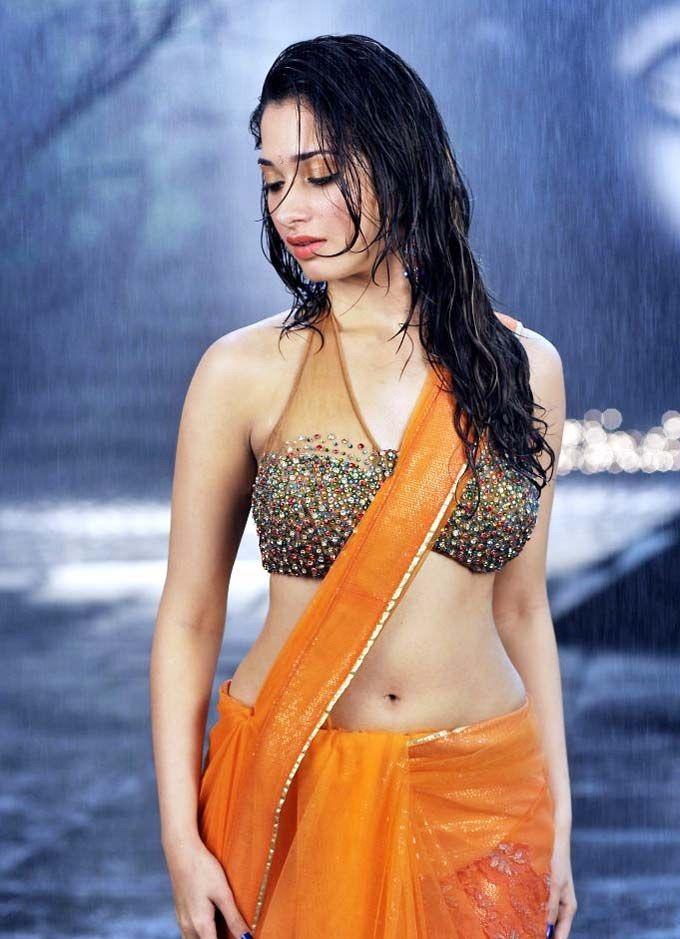 Sunny Leone Hot Boobs Sex Video