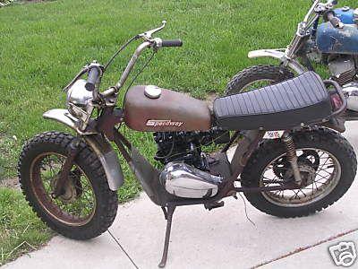 9 Best Speedway Mini Bikes Images On Pinterest Motorcycles