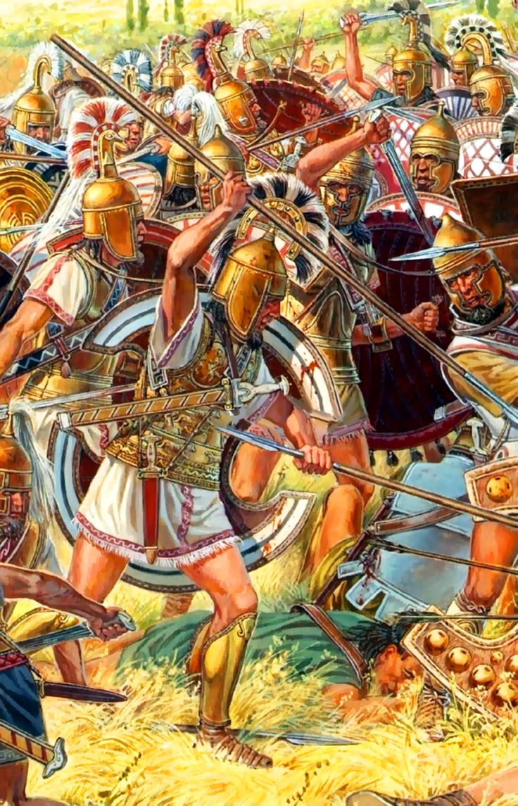 athens vs sparta was war between Athens vs sparta: a military comparison between the years of 500 bc and 350 bc, the nation known today as greece was merely a collection of unallied city-states.
