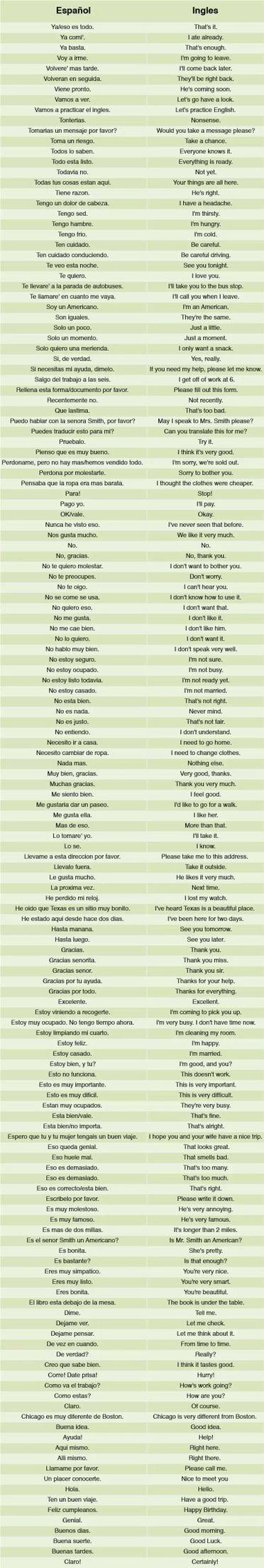 150 frases