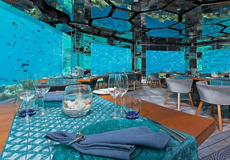Anantara-Kivah-restaurante-submarino-Maldivas