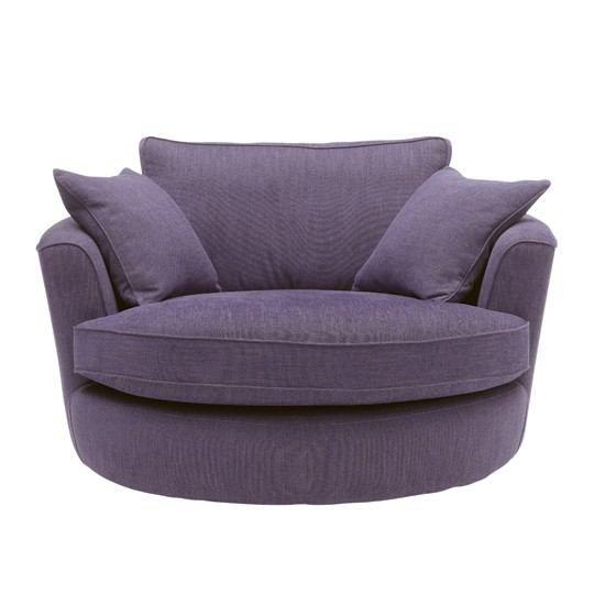 17 mejores ideas sobre sillones modernos en pinterest