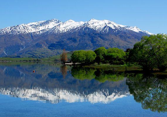 Elsüllyedt kontinens nyugszik a víz alatt: ez maradt meg mára Zealandiából | femina.hu