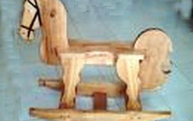 Firenze nel Medioevo: con cosa giocavano i bambini? #firenze #medioevo #giochi #giocattoli