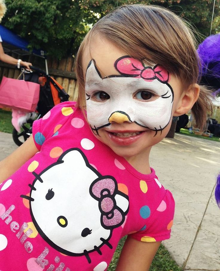 95 best pintacaras images on pinterest face paintings artistic make up and painted faces. Black Bedroom Furniture Sets. Home Design Ideas