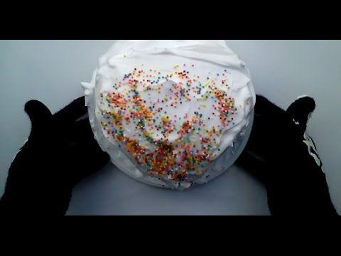 BROMAS Y MÁS TVOAQUI: Broma Genial - Pastel Boom!!!