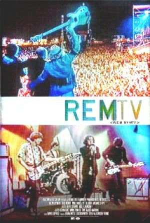 Come On View R.E.M. by MTV ULTRAHD Movie View R.E.M. by MTV Online Subtitle English Complete Guarda R.E.M. by MTV Online Vioz R.E.M. by MTV Vioz Online free #Boxoffice #FREE #Movie Masterminds Peliculas Infantiles Gratis This is Complete